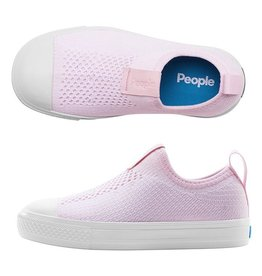 People Footwear Phillips Knit Shoe Cutie