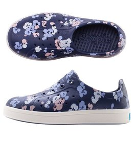 People Footwear The Ace Kids - Pansy