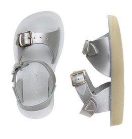 Salt Water Sandals Salt Water Sea Wees Sandals