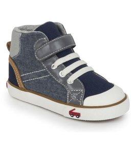 See Kai Run Dane Sneakers
