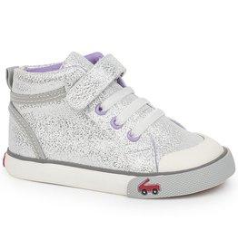 See Kai Run Peyton Sneakers