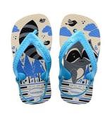 Havaianas Baby Pets Havaianas Sandals