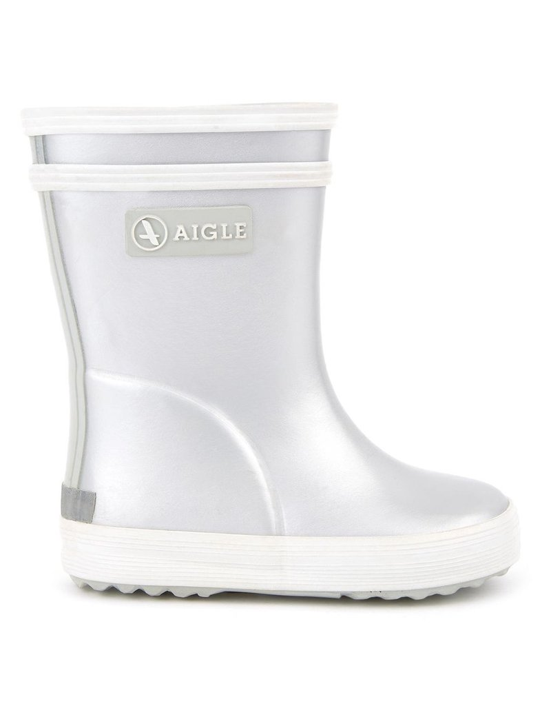 df18ea3a5b75b Aigle Baby Flac Rain Boots - Vancouver s Best Baby   Kids Store ...