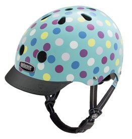 Nutcase Nutcase G3 Little Nutty Helmet Cake Pops
