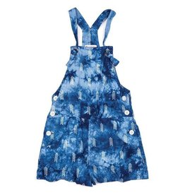 Appaman Cambria Overall