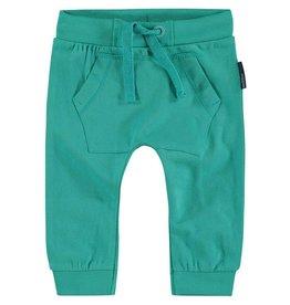 Noppies Manilus Infant Pants