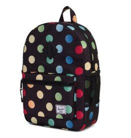 Herschel Youth Heritage Rainbow