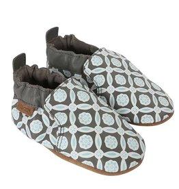 Robeez Shoes Robeez Khloe Shoes