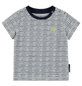 Noppies Mendon Infant Tee
