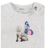 Noppies Moody Infant Tee