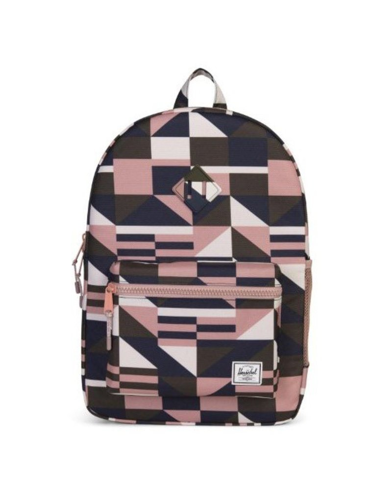 a723dc667da Herschel XL Youth Heritage Barbados - Vancouver s Best Baby   Kids ...