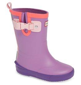 Hunter Boots Davidon Hunter Boots Thistle