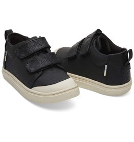 Toms Toms Textural Lenny Sneakers