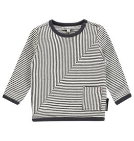 Noppies Townsend Striped Sweater