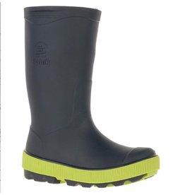 Kamik Riptide Rain Boots