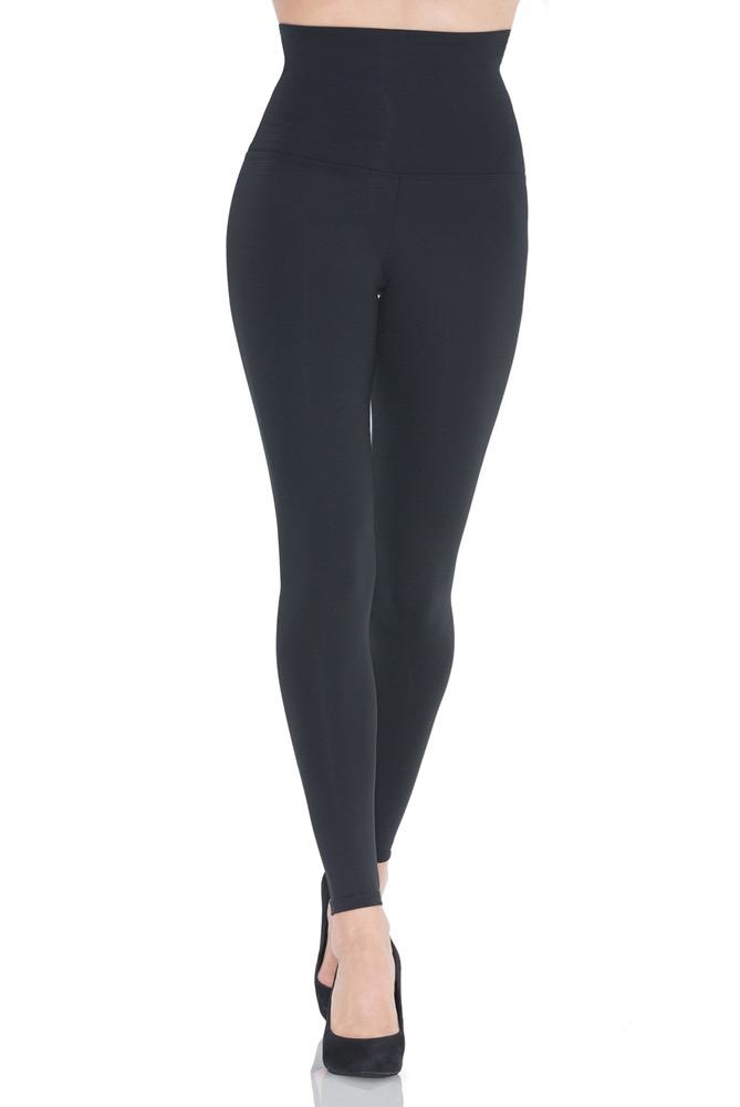 MONDOR 5639 ULTRA HIGH WAIST LEGGING