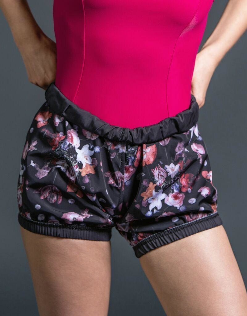 SUFFOLK 7011 REVERSIBLE RIPSTOP SHORT
