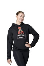 MOTIONWEAR 4939 NUTCRACKER SWEATSHIRT
