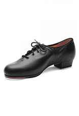 BLOCH & MIRELLA S0301L OXFORD JAZZ TAP