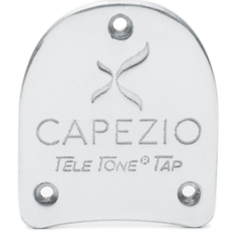 CAPEZIO & BUNHEADS ATTH-3 TELETONE HEEL TAPS