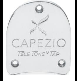 CAPEZIO & BUNHEADS ATTH-2 TELETONE HEEL TAPS