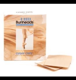 CAPEZIO & BUNHEADS BH1026 CUSHY CUTS