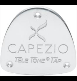 CAPEZIO & BUNHEADS ATTT-3 TELETONE TOE TAPS