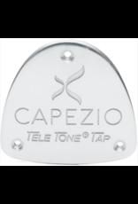 CAPEZIO & BUNHEADS ATTT-1 TELETONE TOE TAPS
