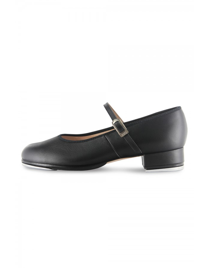 BLOCH & MIRELLA S0302L MARY JANE TAP ON