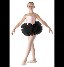 LEO'S DANCEWEAR LD152 CHILD BANDO TUTU