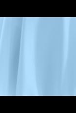 MOTIONWEAR 1000 CHILDREN'S PULL ON CHIFFON SKIRT