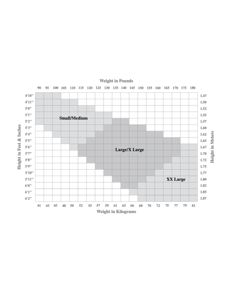 CAPEZIO & BUNHEADS A1961 ULTRASOFT WAISTBAND STIRRUP TIGHT