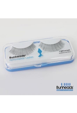 CAPEZIO & BUNHEADS BH601 PERFORMANCE LASHES