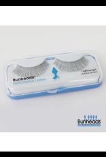 CAPEZIO & BUNHEADS BH601 PERFORMANCE LASHES