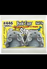STEVENS STOMPERS BUCKTAP-446 KIDS BUCK TAPS