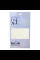 CAPEZIO & BUNHEADS BH42 HAIR NETS