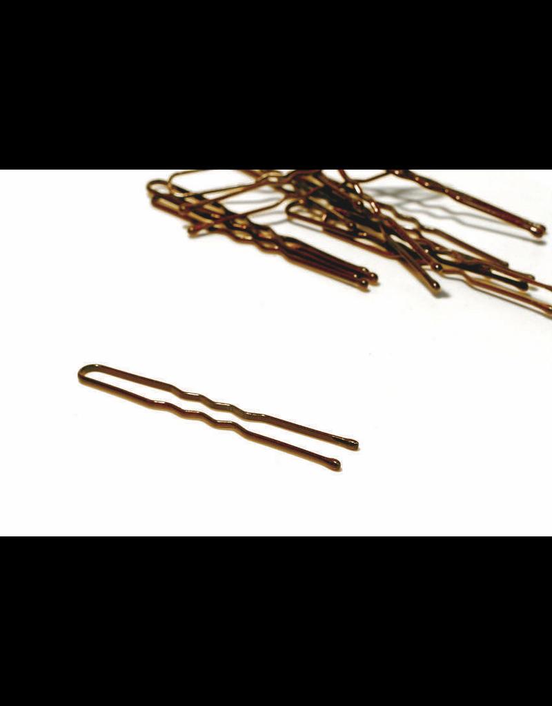 FH2 AZ0029 PACK OF SMALL HAIR PINS