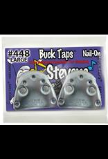 STEVENS STOMPERS BUCKTAP-448 MENS BUCK TAPS