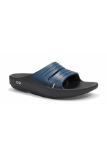 OOFOS OOLALA SLIDE 1600 OOFOAM RECOVERY OMBRE SLIDE