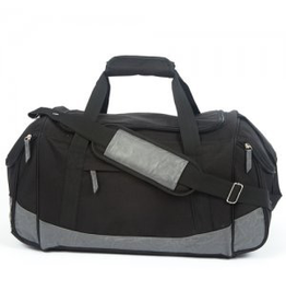 DASHA DESIGNS 4921 PRO DANCER DUFFEL BAG