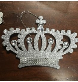 RAZ IMPORTS  INC 3516464 MAJOR SPARKLE TIARA