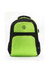 OVATION 4200 BACKPACK WITH USB