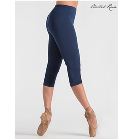 BALLET ROSA MYLENE ADULT CALF LENGTH LEGGING