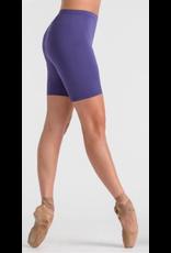 BALLET ROSA MAXINE ADULT THIGH LENGTH BIKE SHORTS