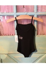 CAPEZIO & BUNHEADS A11595C CHILD CAMISOLE LEOTARD