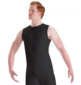 MOTIONWEAR 7198 MENS TANK TOP