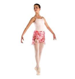 db08d33472 DRESSES & SKIRTS - Attitudes Dancewear Etc.