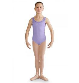 916ae0fbb LEOTARD FASHION - Attitudes Dancewear Etc.