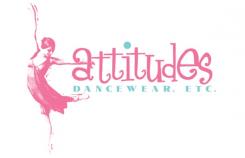 Attitudes Dancewear Etc.