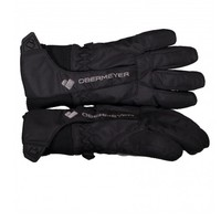 OBERMEYER OBERMEYER THUMBS UP GLOVE